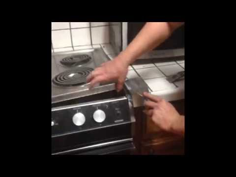 how-to-remove-built-in-drop-in-stove-range-(and-convert-cut-for-a-freestanding-stove)