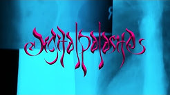 Crossfaith - Digital Parasite [Official Music Video]