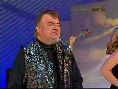 Paul Shane - You've Lost That Loving Feeling