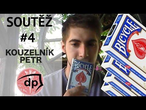 4K | NEJŠÍLENĚJŠÍ DÍL EVER!!! | DAISY LEE A RUŽOVÝ BMW from YouTube · Duration:  16 minutes 39 seconds