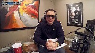 VIP Sports Las Vegas Podcast #114