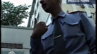 НТВ. ЧП расследование. Русское порно