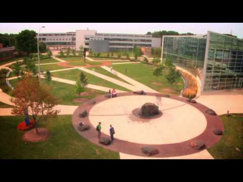 Lawrence Technological University campus life