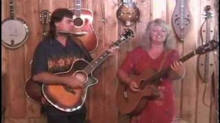 What Would Love Do Now-- Inspirational Video with inspirational songs-- LOVE SONGS by Laughing Bird