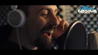 Repeat youtube video Dragonu' - Live @ Urban Groove (Sez. 4 / 2014)