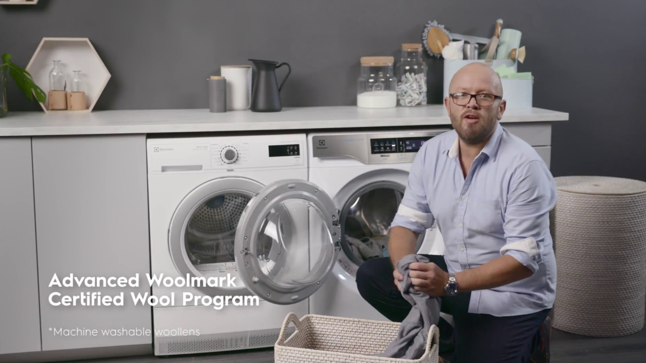 EWF14013 Washers Laundry Review - NPR