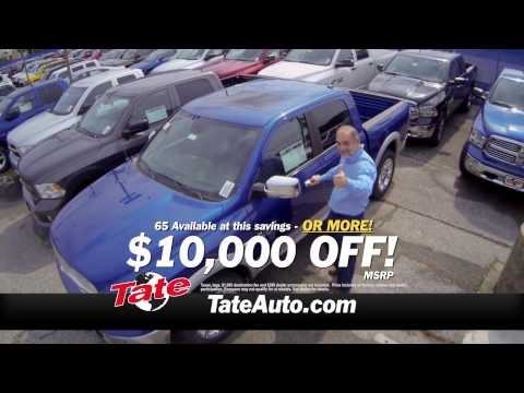 they like us tate automotive glen burnie youtube. Cars Review. Best American Auto & Cars Review