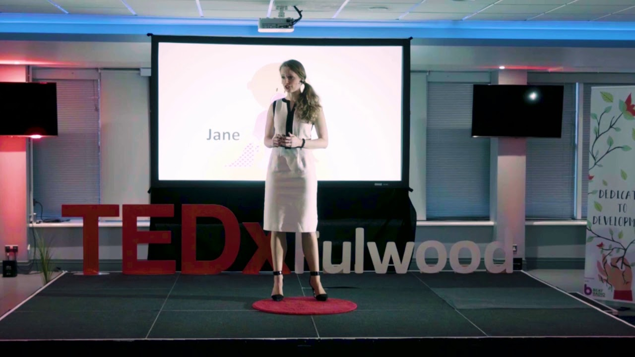 How Epigenetics Works And Can Improve Your Health | Jana Sremanakova | TEDxFulwood