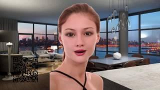 видео Как принять квартиру в новостройке и не просмотреть дефекты