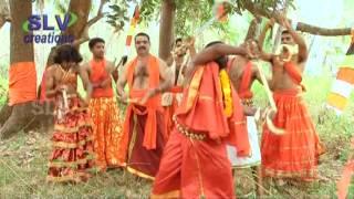 Kavilamme Katharulenne - Kodungallur Devi Devotional Song | Devi Bhajans Malayalam