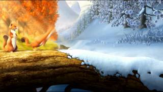 Tinkerbell and the Mysterious Woods Trailer thumbnail