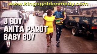 2017 Rib Cracking Nigerian Comedy Skit - I LIKE YOUR CLOTH KingsGold Comedy Skits  EPISODE 19