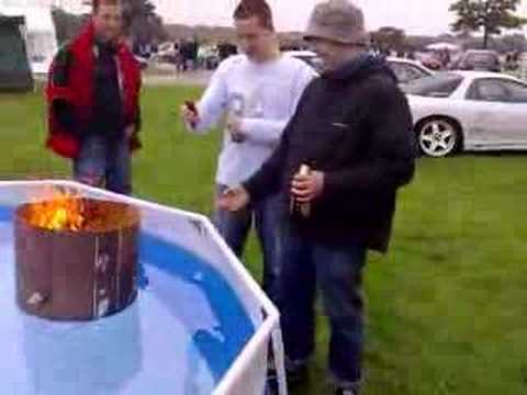 Swimming Pool Heating Specialists Youtube