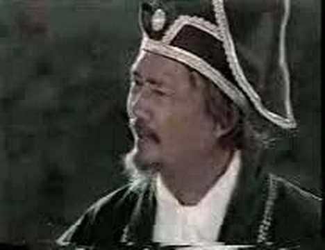 Han de biet Chieu Quan - phan 5