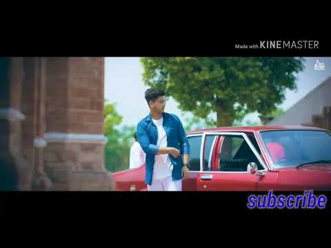jina-tera-main-kardi---(full-hd)---gurnam-bhullar-ft.mixsingh---new-punjabi-song