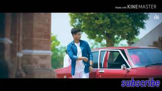 Jina Tera Main Kardi - (Full HD)-- Gurnam Bhullar Ft.MIXSingh - New Punjabi song