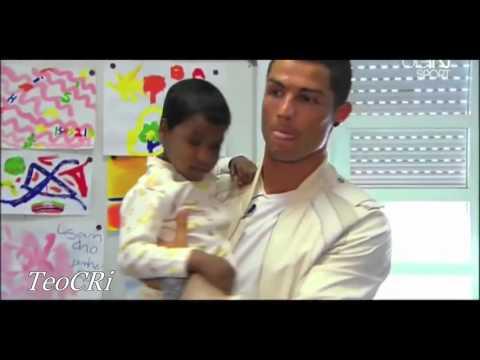 Real Madrid Barcelona Miami Live Streaming