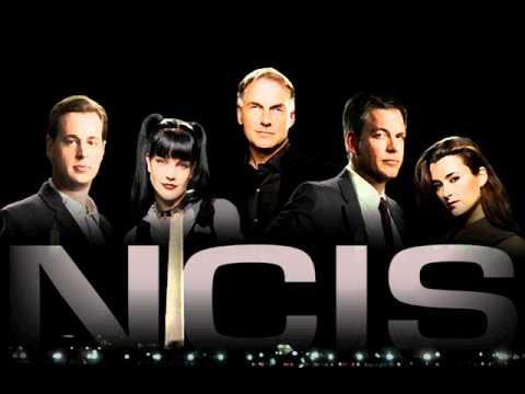 NCIS TV Score - 06 Aliyah
