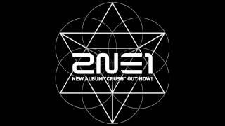 MTBD CL Solo 2ne1 Remix Djz Heng Rmx 2014