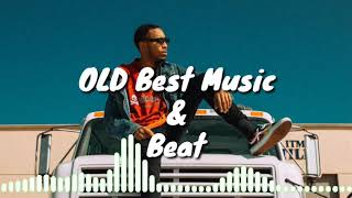 """HIP HOP H.E.R. delivers a soul-stirring performance of""""Carried Away""""hiphop old best beat Sura Target"""