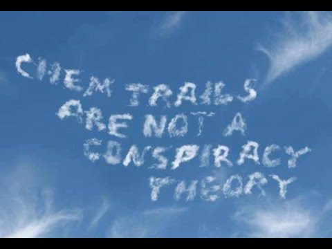 Neg Lyrical CHEMTRAILS