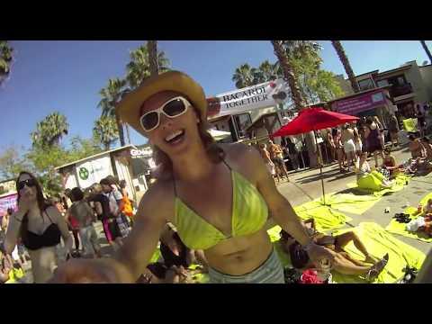 FBB models showoff workoutKaynak: YouTube · Süre: 1 dakika53 saniye