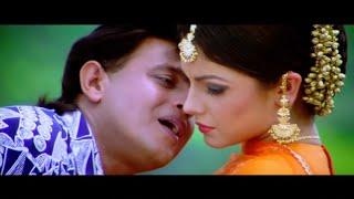 Mere Paas Dil Ke Siva Kuchh Nahin Hai _Naaraaj (1994) Mithun Chakravarti _Pooja Bhatt Video