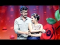 Komady Circus | Ep 29 - Celebrate With Mini Screen Stars | Mazhavil Manorama video