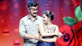 Komady Circus | Ep 29 - Celebrate with mini screen stars | Mazhavil Manorama