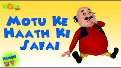 Motu Patlu Cartoon New Episode In Hindi Hd Video Download 2017 Click