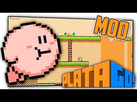 how to download mario maker mods