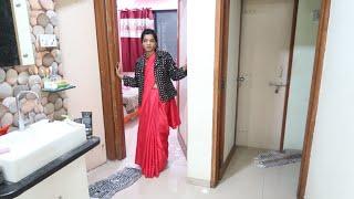 sharam aa rahi hai