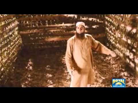 Junaid Jamshed Album #4 Ye Gazi Ye Tere Purasrar Bandey