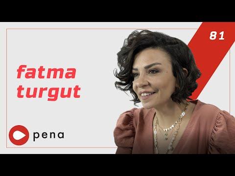 Buyrun Benim 81 - Fatma Turgut Ekşi Sözlük'te