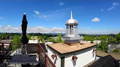 McMinnville, Oregon