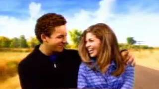 Boy Meets World Theme Song