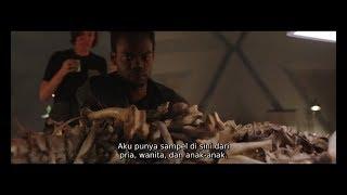 Film Horor Barat Menegangkan Abis Sub Indo