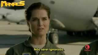 Army Wives - Season 7 (Promo 2)