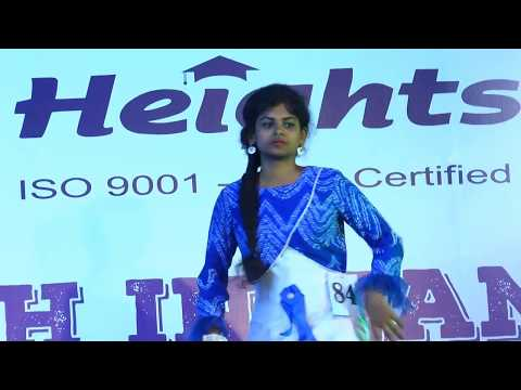 Fashion Designing Institute in Madurai | Fashion Designing Courses in Madurai
