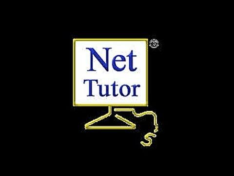Net Tutor