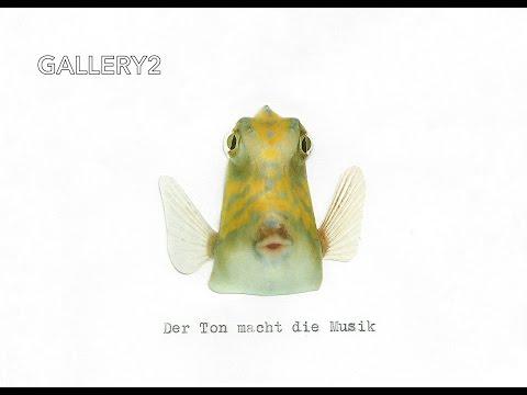 """GALLERY2 - """"hast du angst, dass dein herz platzt..."""" - Vernissage - Julja Schneider"""