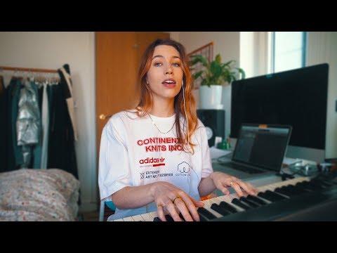download Sarah Close - Maestro (Acoustic)