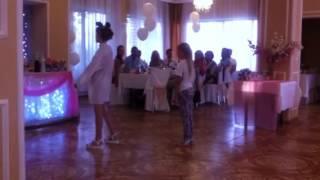 Танец Опен  кидс Не Танцуй 🙏