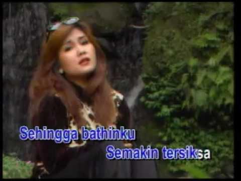 Mega Mustika - Mengalah