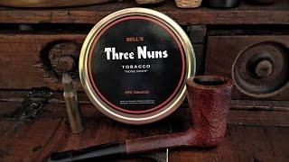 Bell 39 s Three Nuns