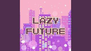 Lazy Future