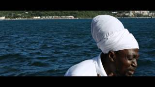 Jr Reid - Only One Me (Official Music Video)