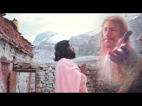 உம் அழகான கண்கள் // Um Azhagana Kangal - Angel TV
