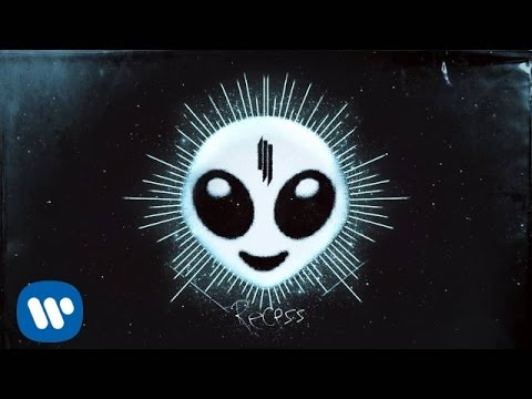 Skrillex & Alvin Risk - Try It Out (Neon Mix) [AUDIO]