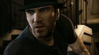 Murdered: Soul Suspect(PC)[HD]